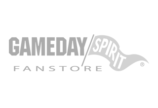Gameday Spirit Logo