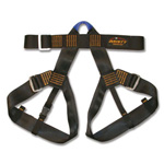 equip_harness_mistyMtn