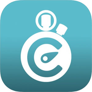 upace app icon